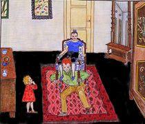 Kinderspiele von Heidi Schmitt-Lermann