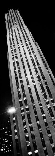 Rockefeller01