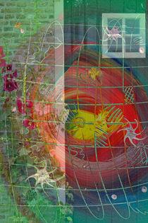 Sueno von © Ivonne Wentzler