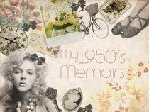 My-1950s-memoirs
