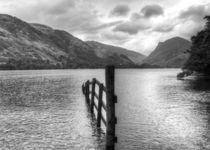 Buttermere-3