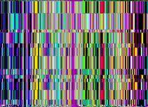 Vertical-stripes-number-6