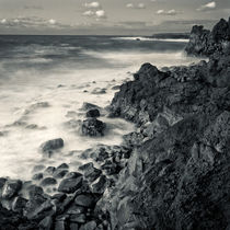 Rocks and Waves von Henrik Spranz