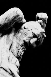 Weltschmerz  von Bastian  Kienitz