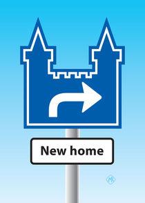 Maarten-rijnen-new-home-castle