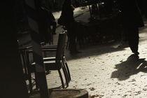 Schattenspiel von michas-pix